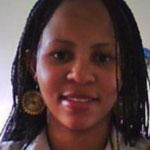 Lebohang-Melato