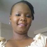 Nomkwezane-Kobo