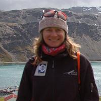 Susanne-Fietz